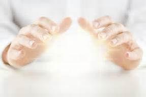 Energy Balancing and Meditation Guidance