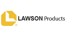 LawsonProducts logo.png
