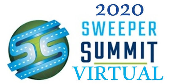 Summit%20Virtual%20logo_edited.jpg