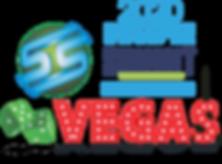 SS Logo 2020 vegas (002).png
