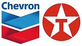 Chevron Texaco Logos_Sm_11218.jpg