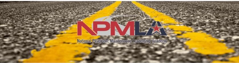nplma logo 4.jpg