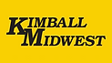 Kimball_Midwest logo.png