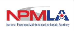 Leadership Academy logo.jpg