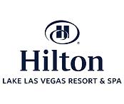 HIlton LLD logo.png