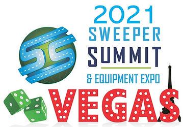 SS 2021 logo.jpg