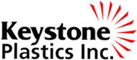 keyston_plastics_logo.png