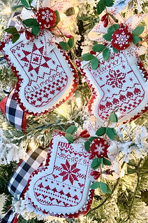 ABC Christmas stocking1 (2).jpg