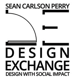 DESIGN EXCHANGE & Bottomless Closet