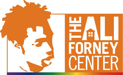 Congrats to our DE partner The Ali Forney Center – The New York Times
