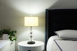 Flatiron Apartment