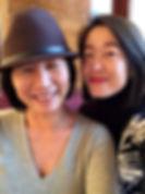 张晓玲和我.jpg