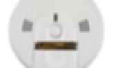 CO Smoke Detector.png