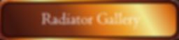 Radiator Gallery.png