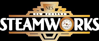 Logo For Black Background 2.png