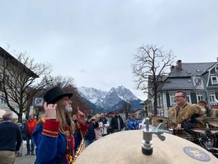 Garmisch 01.02.
