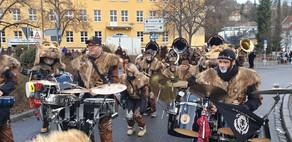 Albstadt-Ebingen 26.01.