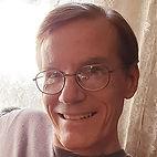 Eric square headshot.jpg