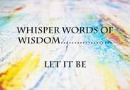 Words of wisdom KEEP.jpg