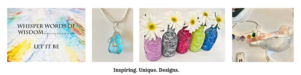 Inspiring. Unique. Designs. (2).png