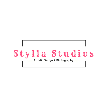 StyllaStudios (12).png