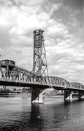 Portland Bridge (1 of 1).jpg