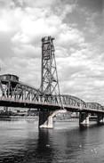 Portland Bridge (1 of 1).jpg
