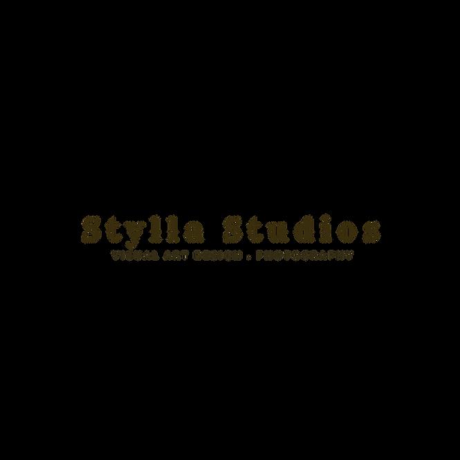 StyllaStudios (1).png