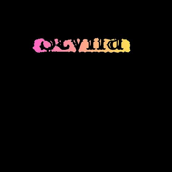 Copy of stylla logo.png