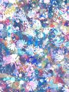 Abstract Daisies 1 Original.JPG