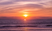 Calming Sunset Original-1.jpg