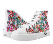 Butterfly Shoes.jpg
