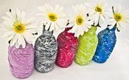 Bottle Vase KEEP.jpg