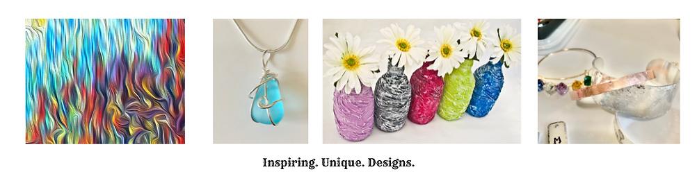 Inspiring. Unique. Designs. (4).png