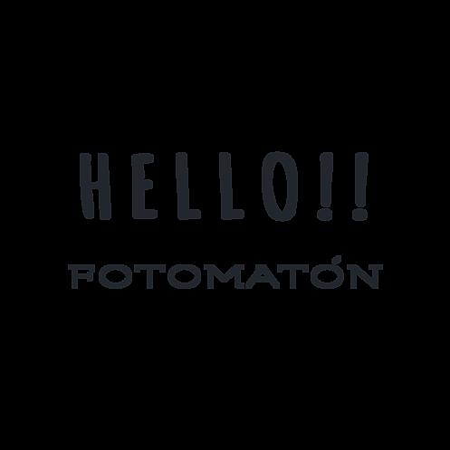 hello logo nombre.png