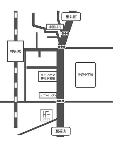 地図グレー.png
