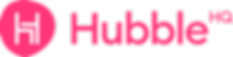 HubbleHQ_Logo_Pink_Small.png