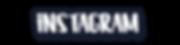 Textos Web_Mesa de trabajo 1 copia 6.png