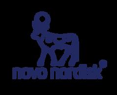 Logo Novo Azul_Mesa de trabajo 1.png