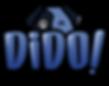 Logo%2520Oficial%2520Dido_Mesa%2520de%25