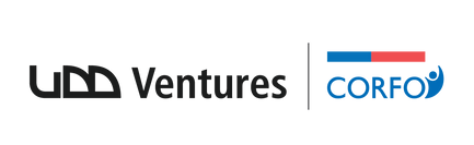 logo UDDV y CORFO-02.png