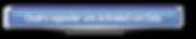 Textos Web_Mesa de trabajo 1 copia 19.pn