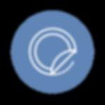Iconos web DIDO-02.png