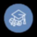 Iconos web DIDO-03.png