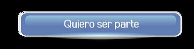 Textos Web_Mesa de trabajo 1 copia 14.pn