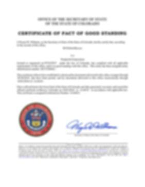 SOS Colorado copy.jpg