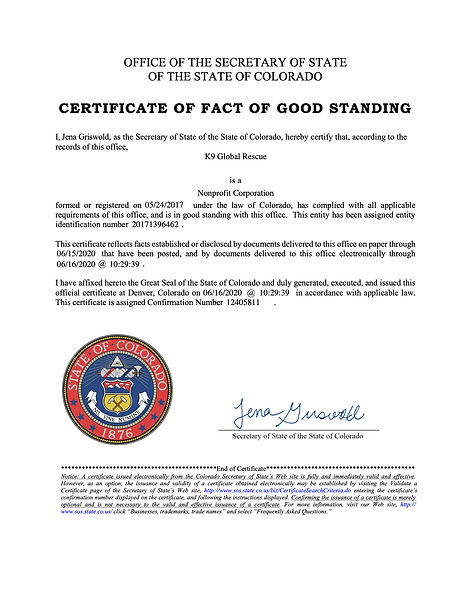 Colo Cert Good Standing copy.jpg