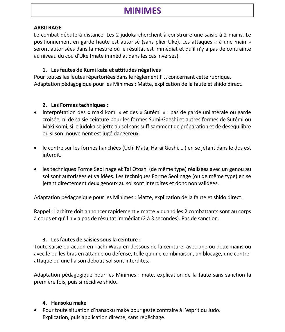 Adaptation_Minimes-Benjamins_-_(mise_à_j