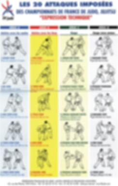 Les-20-attaques-imposees-de-Jujitsu.jpg