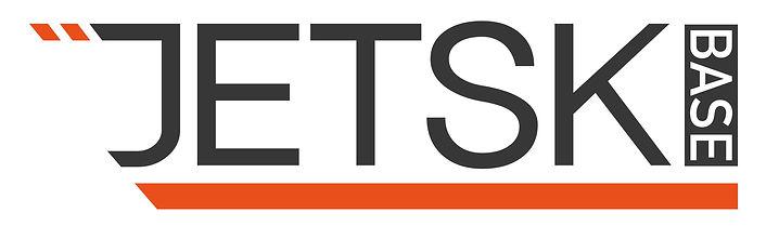 Jetski_Base_Logo_pos.jpg